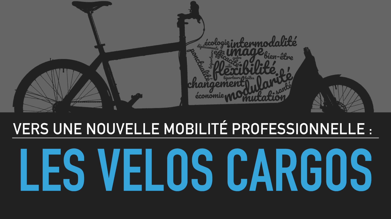 Les 10 (mauvaises) raisons de ne pas se mettre au vélo-cargo