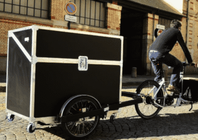 Bicylift