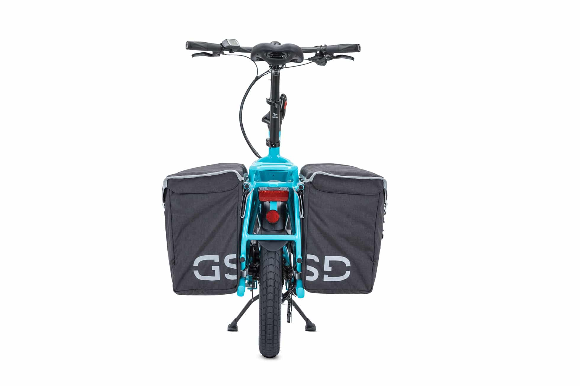 gsds10-g1-detail-beetleblue-rear-bag