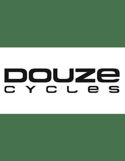 Douze cycle Velab