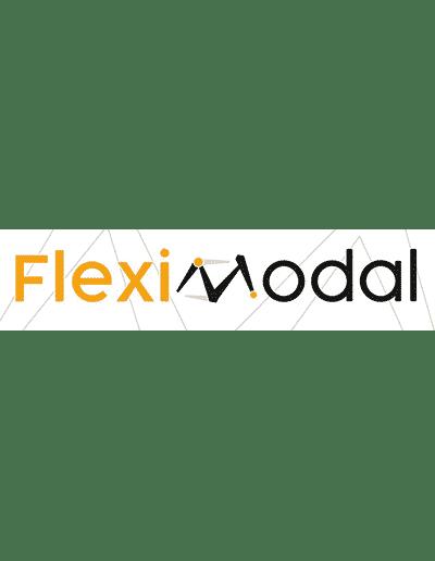 Fleximodal velab