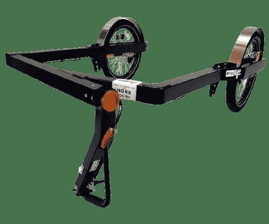 fleximodal bicylift velab