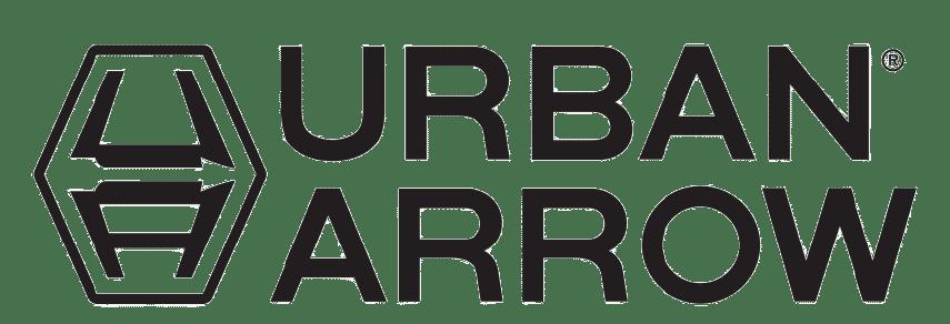 Urban Arrow Velab